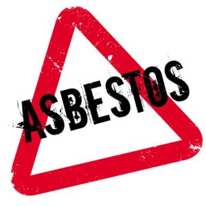 Asbestos Abatement Services