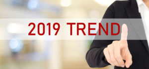 Masonry 2019 Trends