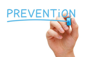 Preventative Action Leads To Prevention