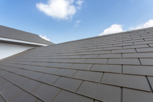 Roofing Materials Offered By Roofing Company In NE