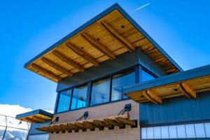 Masonry Restoration Update Building Modernize