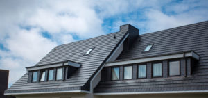 2020 Roofing Company Trends