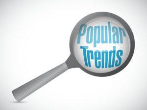 Masonry Popular Trends Restoration Trends