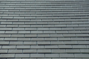 commercial slate roofing benefits