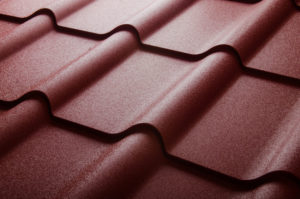 Masonry Roofing Tiles Roof Restoration