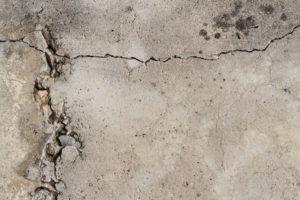 masonry damage hail restoration