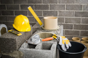 Masonry Work Stone Brick