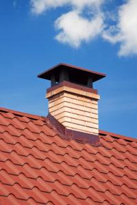 tuck pointing chimney masonry restoration