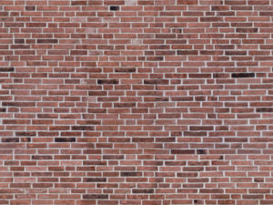 repointing masonry restoration red brick