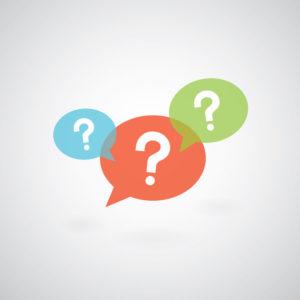 three questions masonry services restoration