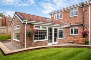 masonry home restoration company services