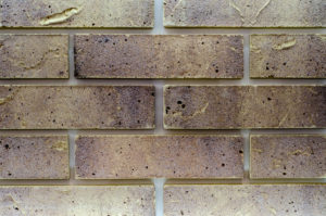 masonry process restoration tuck pointing