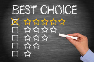 Best commercial roofing product choice  5 stars