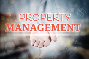 Property management commercial maintenance roofing exterior