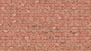 Connecticut masonry brick wall maintenance