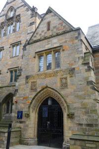 building restoration connecticut historical buildings