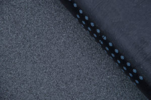 waterproof bitumen flat roofing commercial grade
