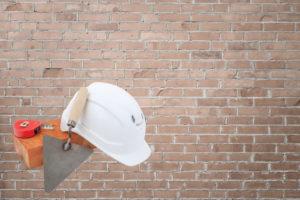 tuckpointing masonry connecticut work