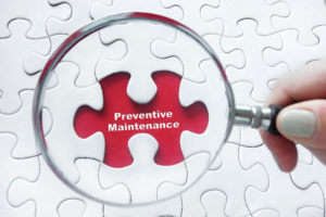 Preventative Roofing Company Roof Repair Maintenance