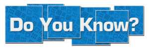 Do you know how long commercial roofing replacement takes