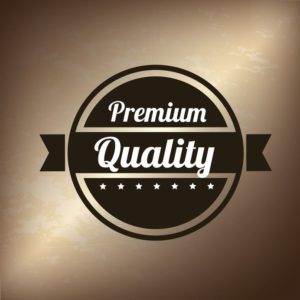 Premium Quality roofing products commercial grade warranty specifics