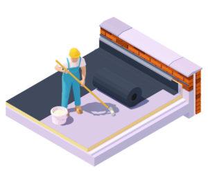 EPDM roofing connecticut companies