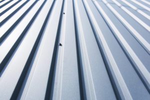 roofing metal commercial durable roof product