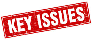 Key Issues Masonry Restoration Common Maintenance