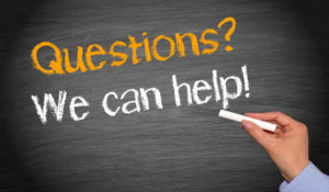 Questions Masonry Projects We Can Help