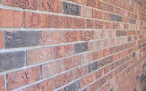 brick restoration masonry services company