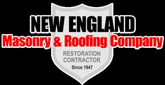 New England Masonry & Roofing Company